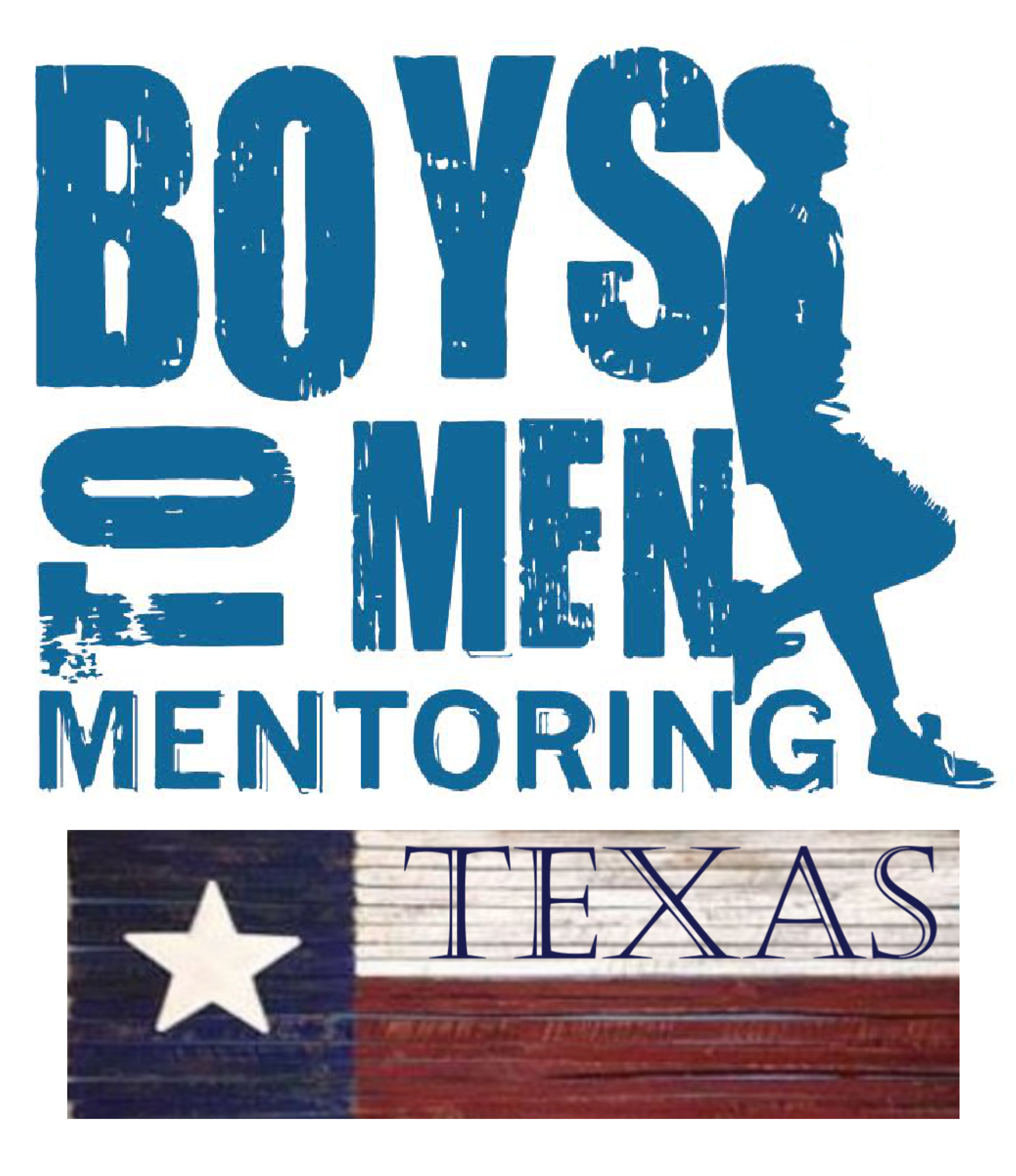 Boys To Men Texas
